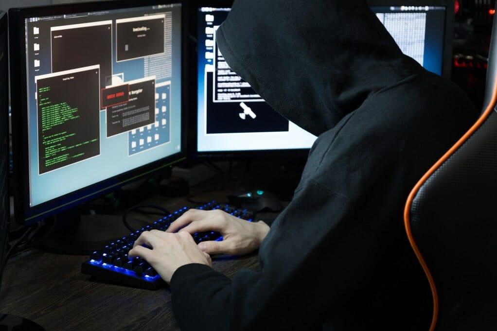 Comment protéger son site web