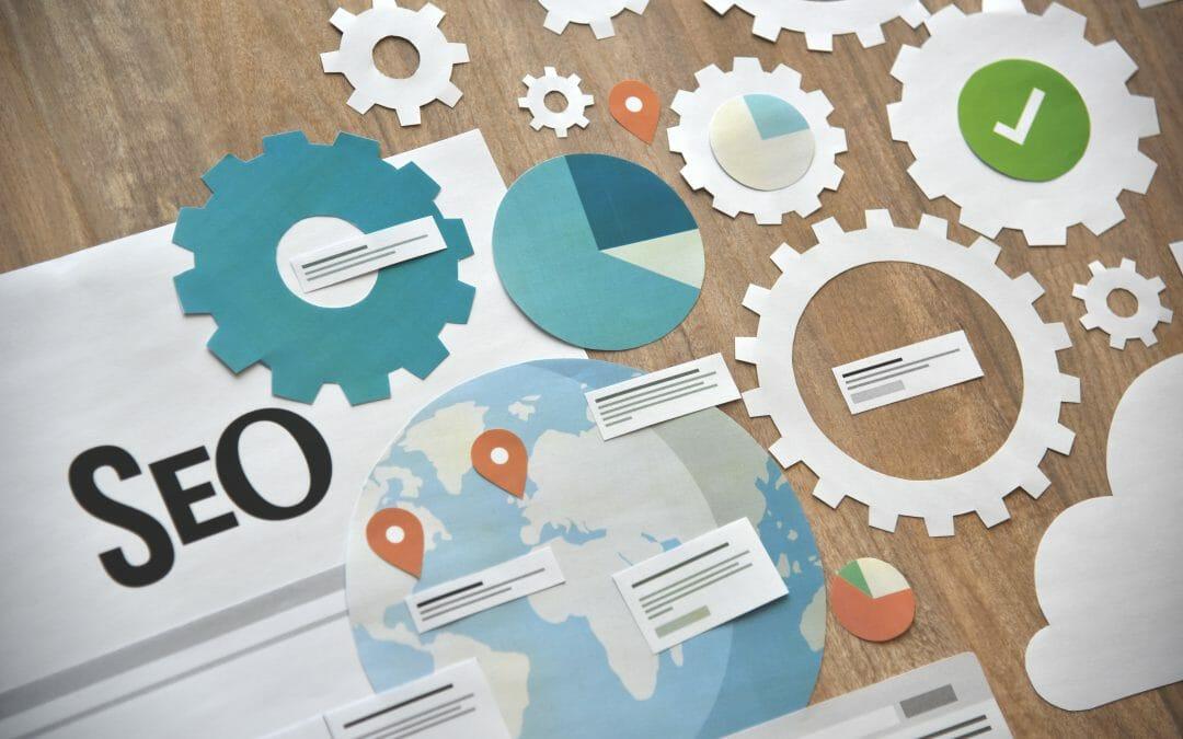 7 outils SEO gratuits pour un meilleur classement Google
