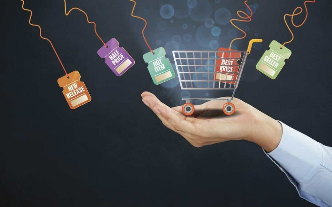 Création de site e-commerce en 2020 : Quelles sont vos options ?