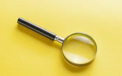 11 outils pour réussir son audit SEO