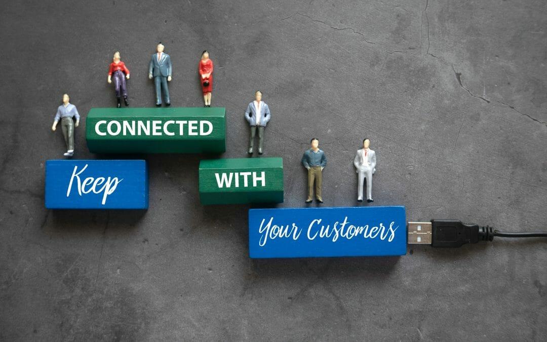 Les 10 meilleures plateformes d'email marketing : Comparaison 2020