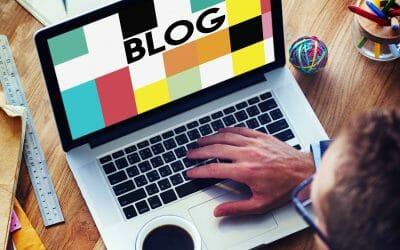 Les 19 meilleurs blogs Marketing et Social Media en 2020